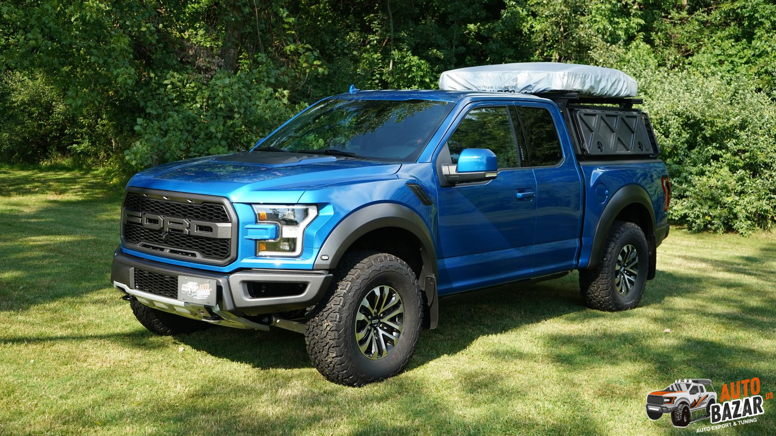 /storage/inventories/1063/1063 2020 FORD RAPTOR BLUE 2DOOR iEAMPER 77426  (2).JPG