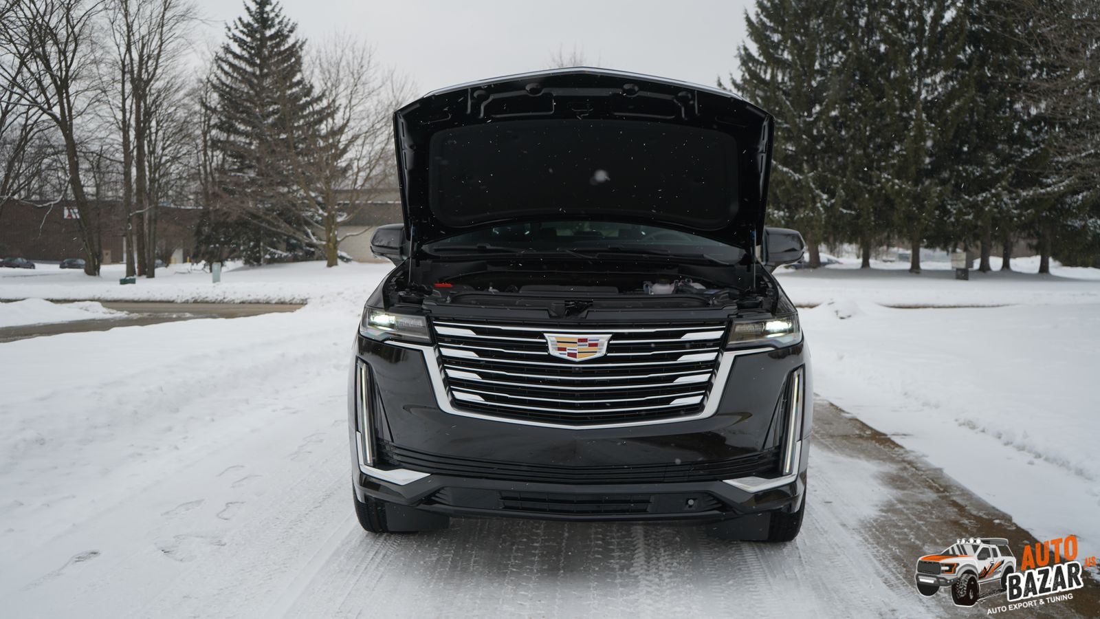 /storage/inventories/1103/2021 Cadillac Escalade 1103 (10).JPG