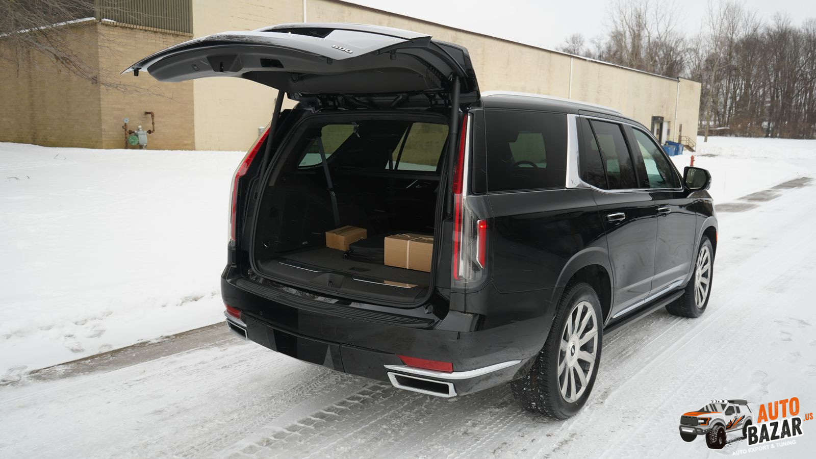/storage/inventories/1103/2021 Cadillac Escalade 1103 (14).JPG