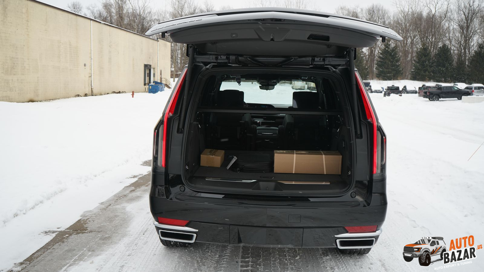 /storage/inventories/1103/2021 Cadillac Escalade 1103 (15).JPG