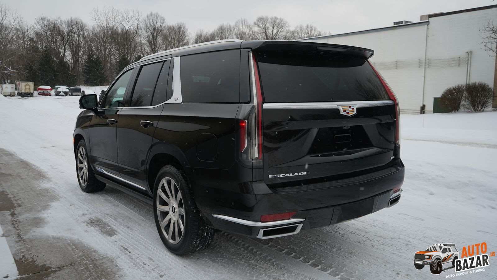 /storage/inventories/1103/2021 Cadillac Escalade 1103 (4).JPG