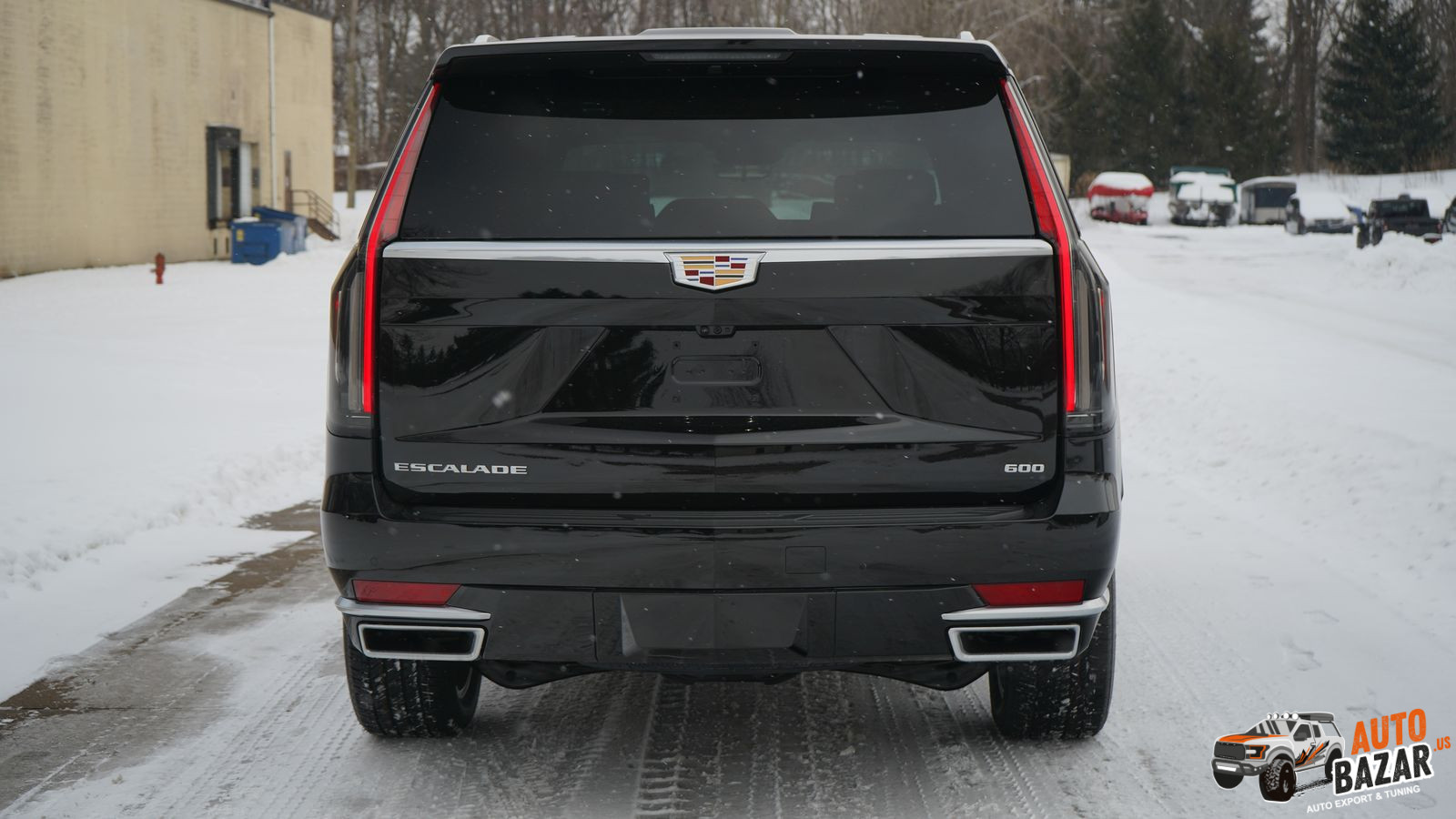/storage/inventories/1103/2021 Cadillac Escalade 1103 (6).JPG