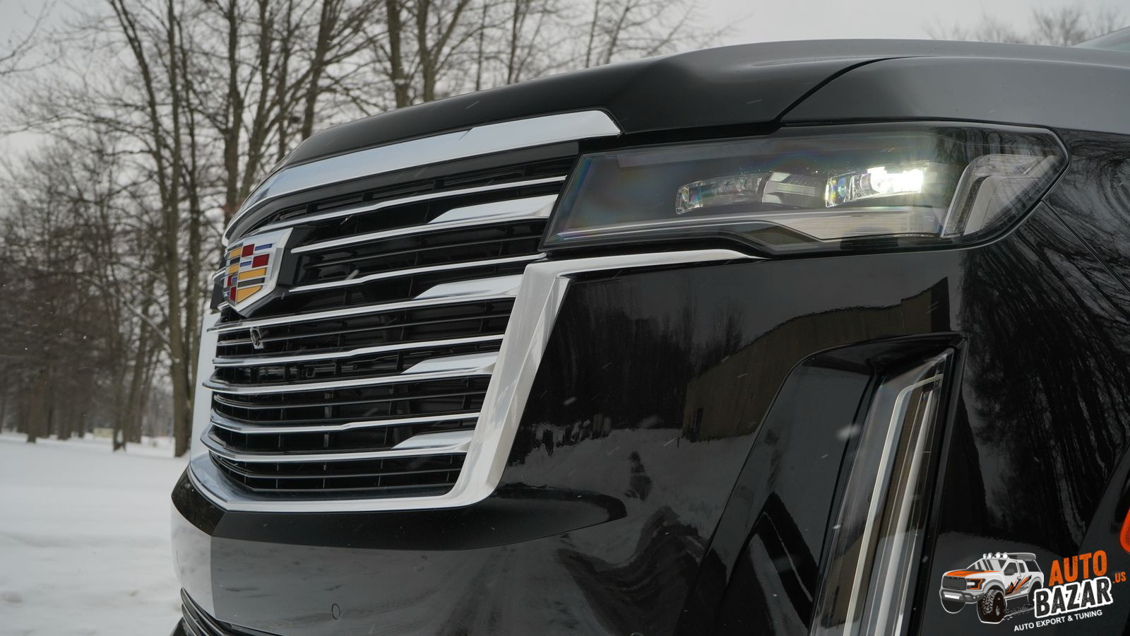 /storage/inventories/1103/2021 Cadillac Escalade 1103 (80).JPG