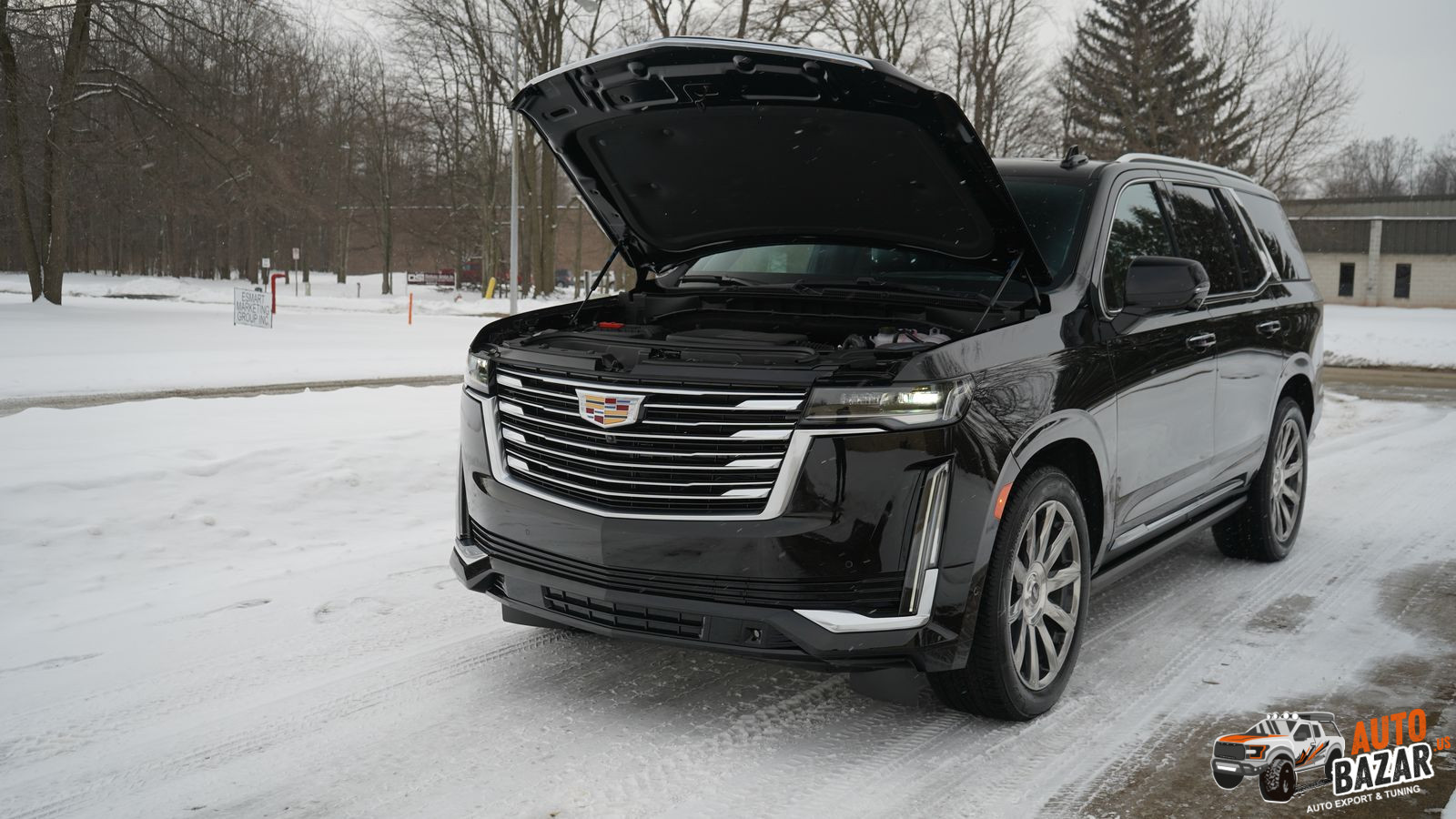 /storage/inventories/1103/2021 Cadillac Escalade 1103 (9).JPG