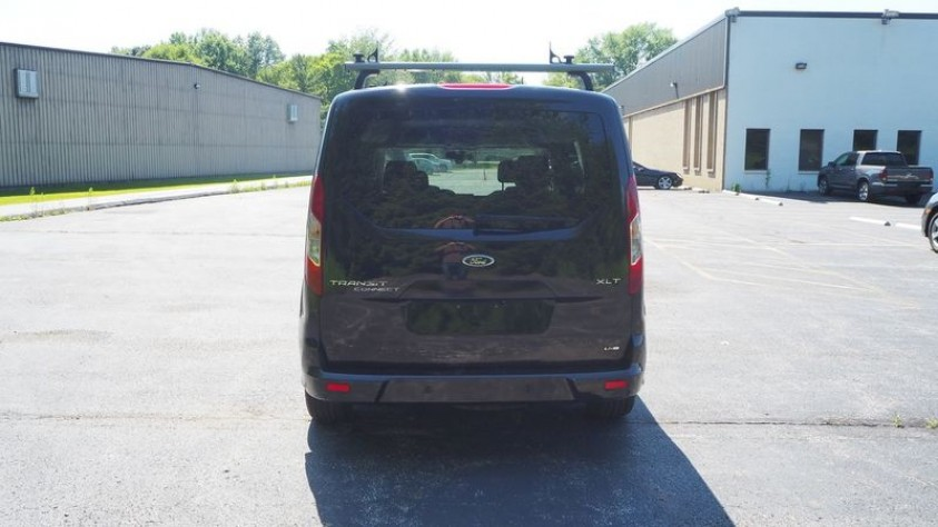 /storage/inventories/1015/1015_Ford_Transit_Connect_2016_06.JPG