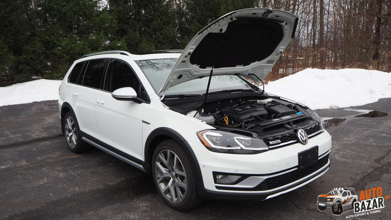 /storage/inventories/1031/1031_Volkswagen_Golf_Alltrack_2018_14.JPG