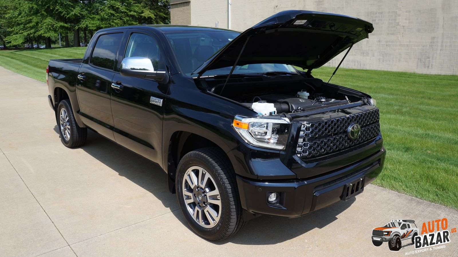 /storage/inventories/1040/1040 2020 Toyota Tundra stock (10).JPG