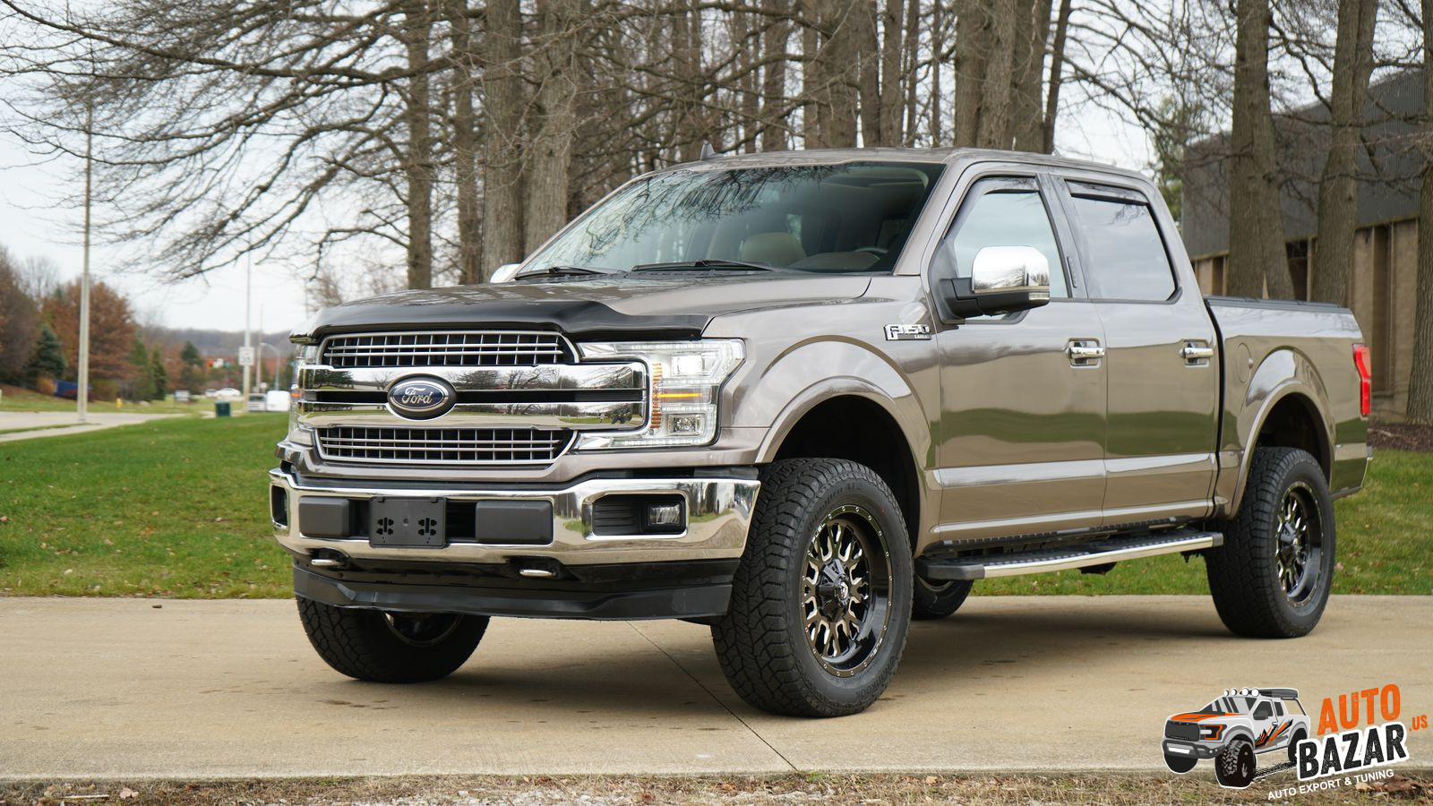 /storage/inventories/1085/2019 FORD F-150  E47938 (1).JPG