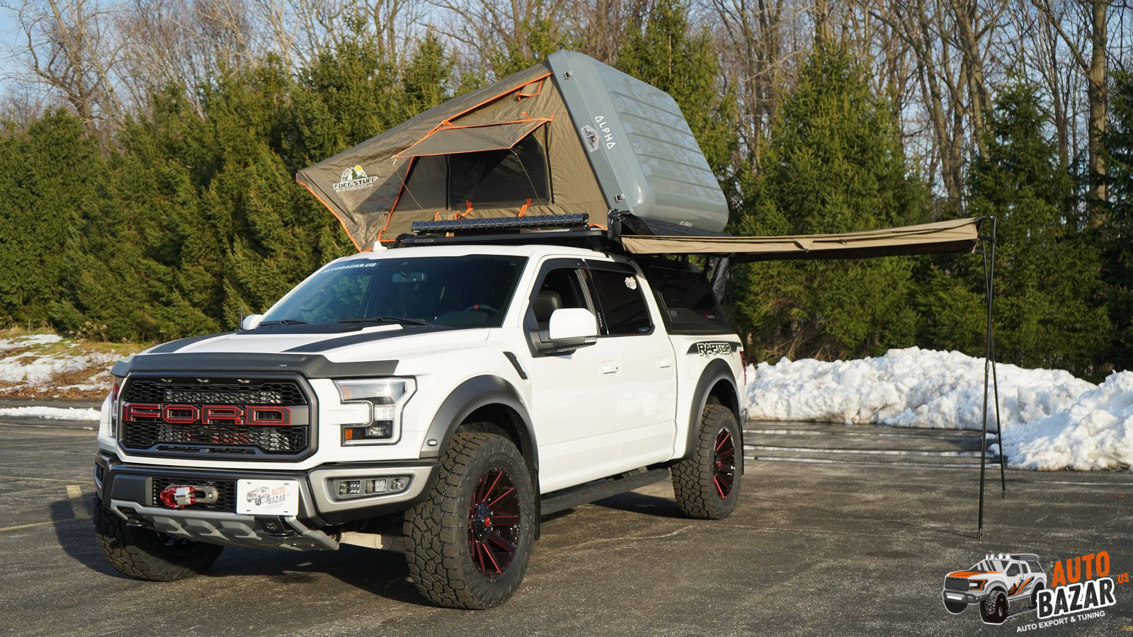 /storage/inventories/1087/2020 Ford F-150 Raptor Custom (1).JPG