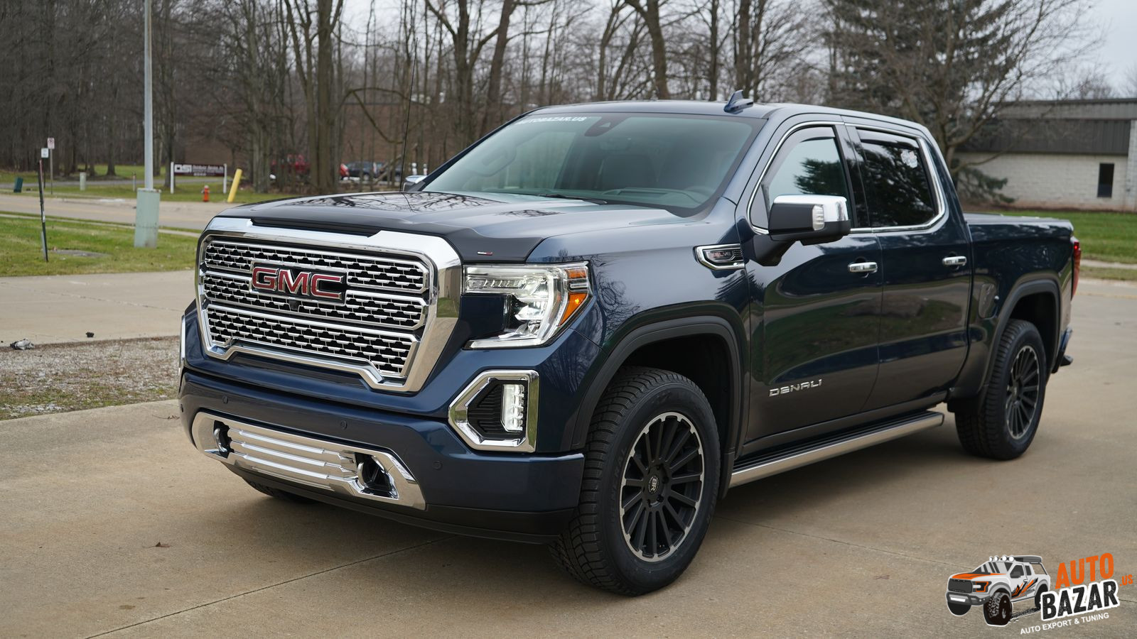 /storage/inventories/1099/1099 2020 GMC Sierra Denali (1).JPG