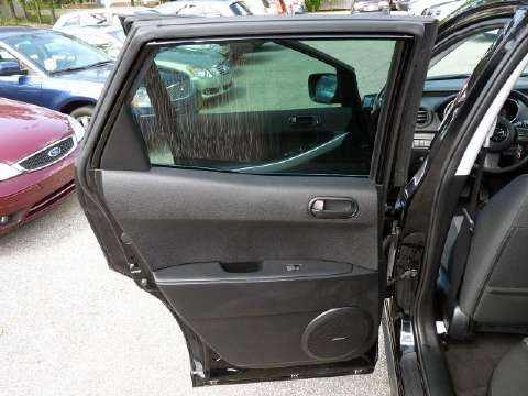 /storage/inventories/112/used-2007-mazda-cx~7-sport-3739-4198553-16-640.jpg