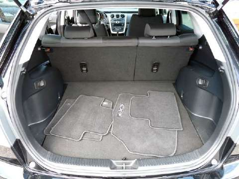 /storage/inventories/112/used-2007-mazda-cx~7-sport-3739-4198553-18-640.jpg