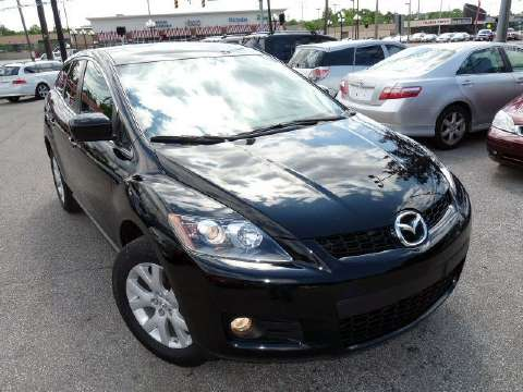 /storage/inventories/112/used-2007-mazda-cx~7-sport-3739-4198553-2-640.jpg