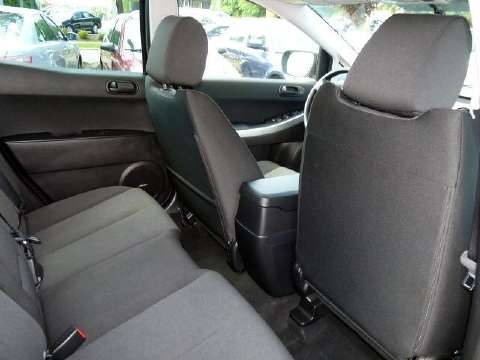 /storage/inventories/112/used-2007-mazda-cx~7-sport-3739-4198553-31-640.jpg