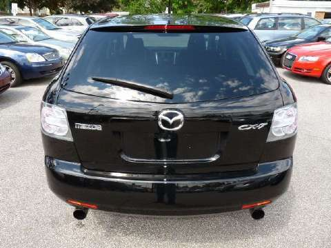 /storage/inventories/112/used-2007-mazda-cx~7-sport-3739-4198553-6-640.jpg