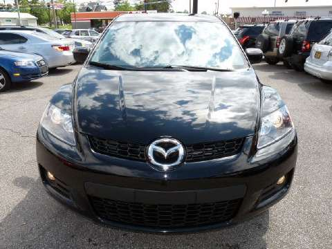 /storage/inventories/112/used-2007-mazda-cx~7-sport-3739-4198553-7-640.jpg