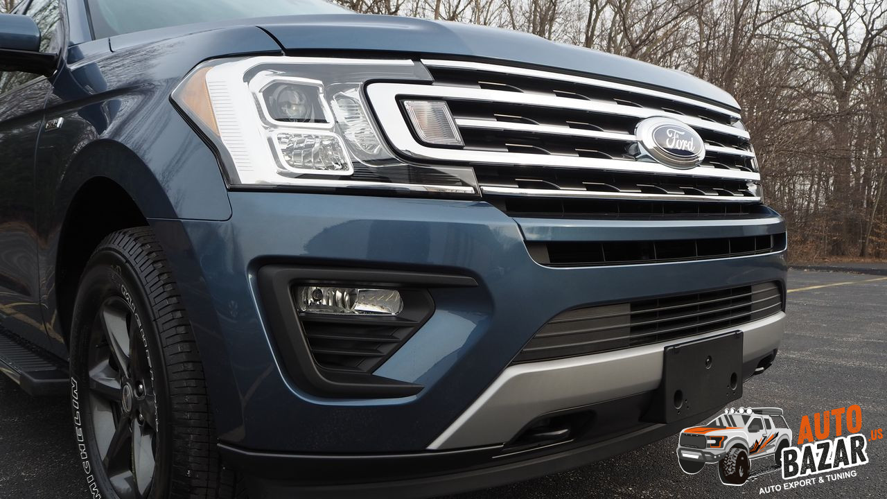 /storage/inventories/990/2019 Ford Expedition (17).JPG