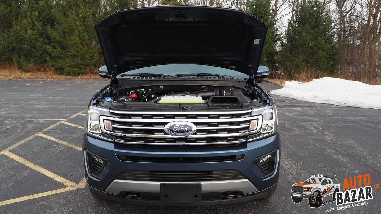 /storage/inventories/990/2019 Ford Expedition (19).JPG