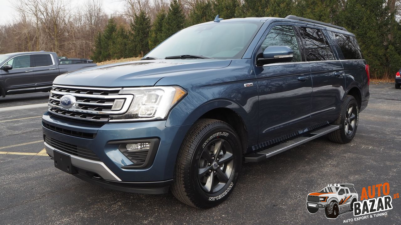 /storage/inventories/990/2019 Ford Expedition (2).JPG