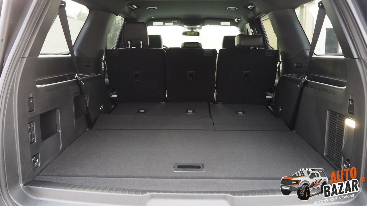 /storage/inventories/990/2019 Ford Expedition (27).JPG