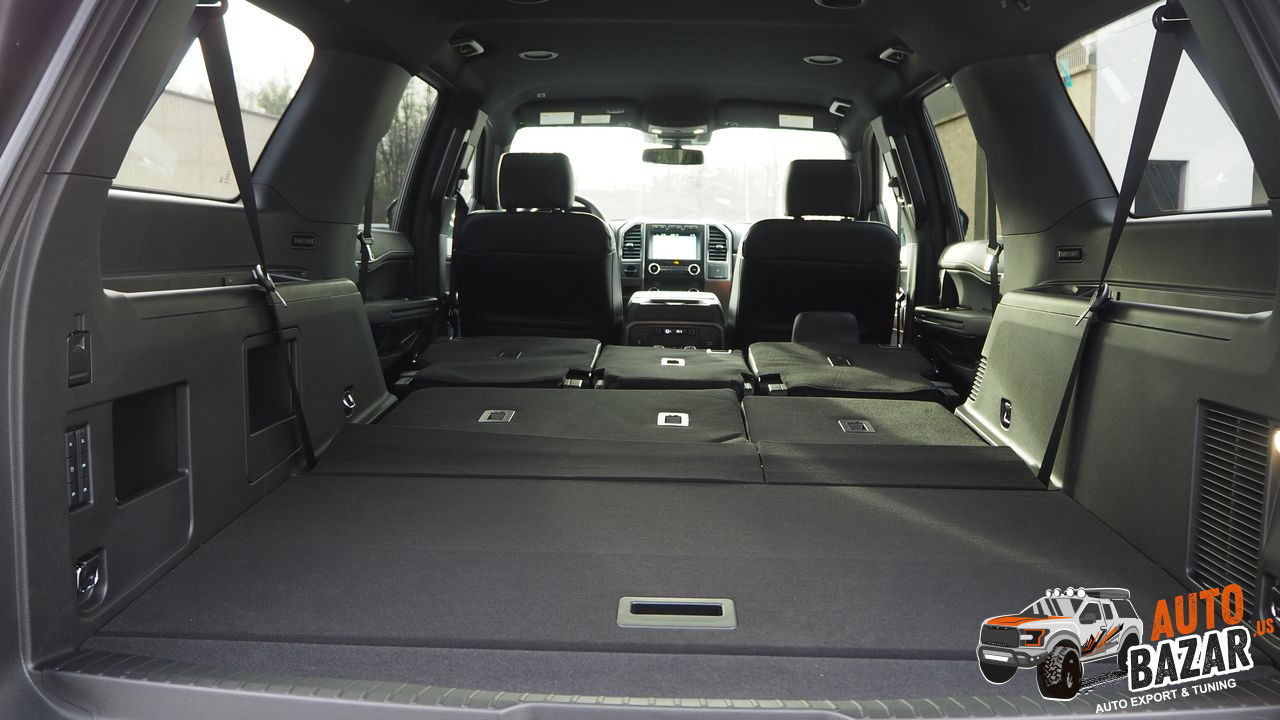 /storage/inventories/990/2019 Ford Expedition (28).JPG
