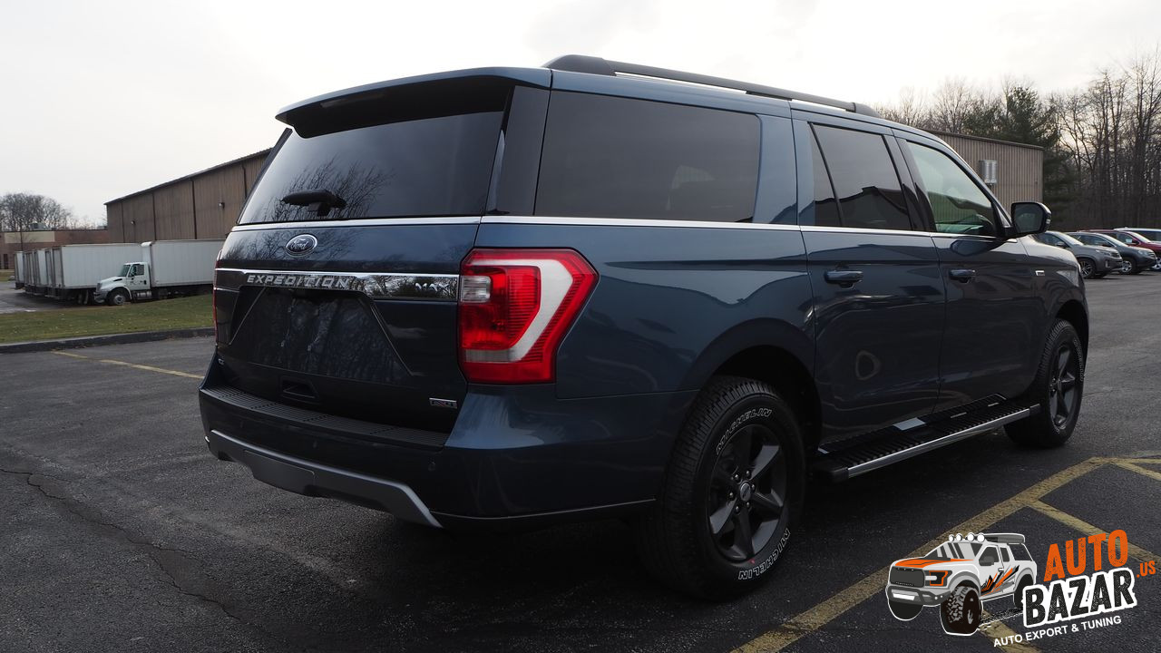 /storage/inventories/990/2019 Ford Expedition (4).JPG